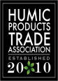 The Andersons is a proud member of the Humic Products Trade Association