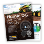 HumicDGAirDrillBrochure_Cover